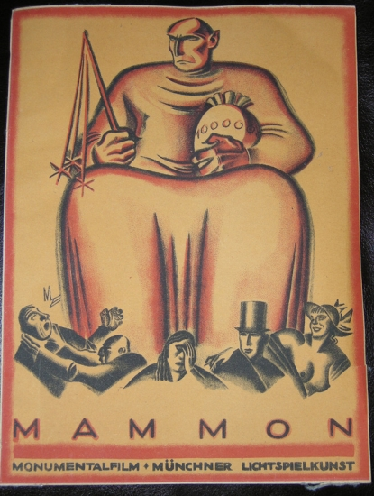 mammon_11-0x550