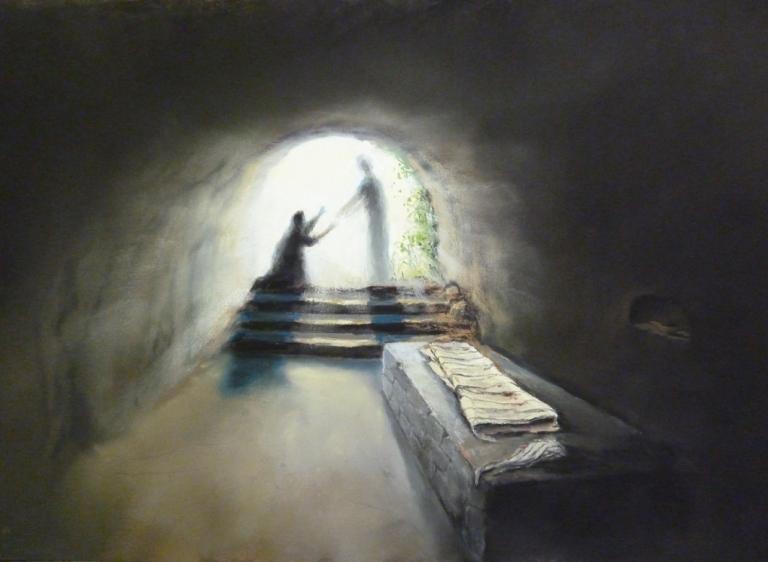 resurrection-morning-iis