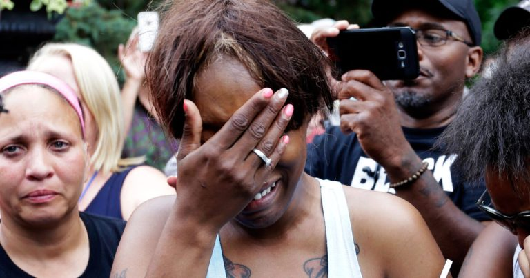 Philando-Castile-shooting16189542220756-1200x630