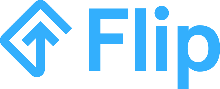 flip_blue