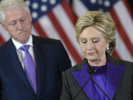 democrats-lose